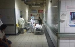 Tăng cường hỗ trợ bệnh nhân chạy thận định kỳ