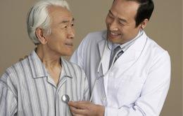Hướng dẫn phòng tránh bệnh tim ở người cao tuổi