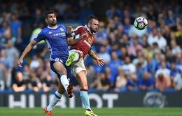 """Burnley – Chelsea: Bắn hạ """"pháo đài"""" Turf Moor (20h30 ngày 12/2)"""