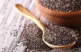 Những loại hạt tốt cho sức khỏe bạn nên ăn hàng ngày