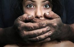 Đưa thông tin tố giác tội phạm dâm ô trẻ em lên Internet là việc làm sai lầm