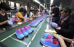 Trung Quốc, Saudi Arabia đẩy mạnh hỗ trợ kinh tế tư nhân