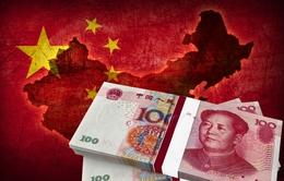 Trung Quốc gỡ bỏ 27 quy định hạn chế đối với nhà đầu tư nước ngoài