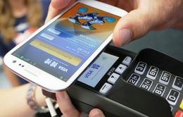 Trung Quốc: 84% người dân không mang tiền mặt khi ra ngoài