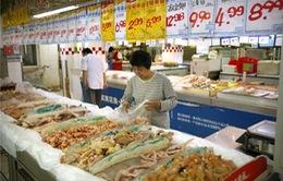 Trung Quốc tăng cường mở cửa thị trường cho hàng hóa Mỹ