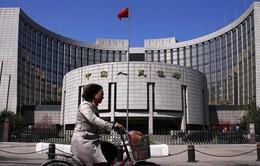 Trung Quốc tái cơ cấu nợ doanh nghiệp trị giá hơn 1.000 tỷ NDT