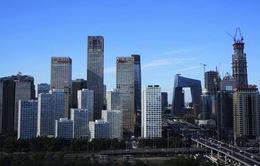 Trung Quốc: Bắc Kinh triển khai nhiều biện pháp hạ nhiệt thị trường nhà đất