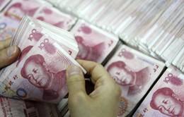 Trung Quốc đặt mức trần cho tiền sính lễ