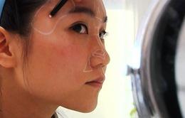 Trung Quốc: Xu hướng phẫu thuật thẩm mỹ để trở nên nổi tiếng trên Internet