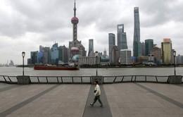 Trung Quốc phủ nhận đánh giá kinh tế của Moody's