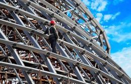 Trung Quốc đẩy mạnh chuyển hướng đầu tư ra khỏi Bắc Mỹ