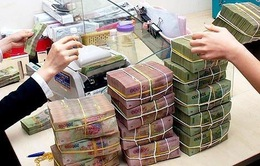 Hàng loạt sai phạm trong chi ngân sách