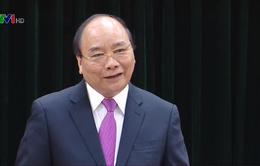 """Chính phủ sẽ """"đặt hàng"""" Học viện Chính trị Quốc gia Hồ Chí Minh"""