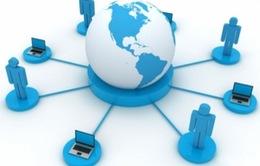 Hơn 10.000 dịch vụ công trực tuyến đang được thực hiện
