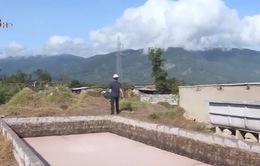 Khánh Hòa: Kiểm tra cơ sở sản xuất chitin lén lút hoạt động