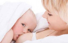 Phòng bệnh viêm tuyến sữa ở phụ nữ sau sinh