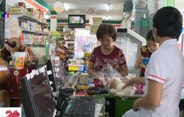 Hà Nội dừng triển khai kết hợp chợ với trung tâm thương mại
