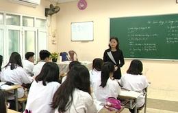 Thừa thông tin hướng nghiệp, học sinh vẫn lúng túng chọn ngành nghề