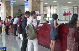 Cơ quan thuế đặt cơ chế mua thông tin để chống chuyển giá