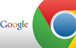 Google phát hành Chrome 62 trên Android vá lỗi bảo mật KRACK Wi-Fi