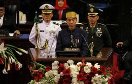 Tổng thống Indonesia kêu gọi đoàn kết để đối phó với chủ nghĩa cực đoan