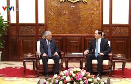 Việt Nam ủng hộ các nỗ lực cải tổ Liên Hợp Quốc