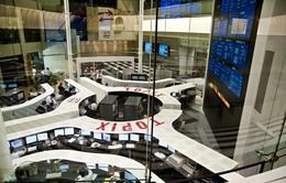 Nikkei 225 lần đầu tiên vượt ngưỡng 20.000 điểm trong 18 tháng