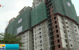 Khu dân cư Gia Hòa: Chủ đầu tư đem quyền lợi của cư dân đi bán