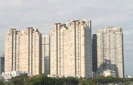 Thiếu đồng bộ, chung cư đang gây áp lực lên hạ tầng