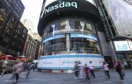 Các điều kiện để niêm yết trên sàn NASDAQ