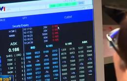Thị trường châu Á biến động trái chiều