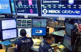 Mỹ: Các nhà quản lý quỹ chỉ phân bổ 20% số tài sản cho chứng khoán