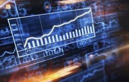 Điểm danh các cổ phiếu có biến động trong tháng Giêng 3 năm qua