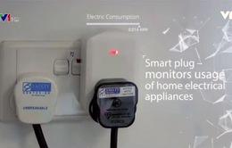 Singapore phát triển chung cư thông minh tiết kiệm năng lượng