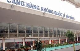 Đà Nẵng chuyển khai thác chuyến bay quốc tế sang nhà ga T2