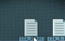 CIA cho phép đăng tải  liệu từ kho lưu trữ lên mạng Internet