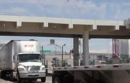 Thành phố Juarez – Điểm sáng le lói của NAFTA tại Mexico