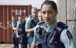 Ấn tượng video tuyển dụng của cảnh sát New Zealand