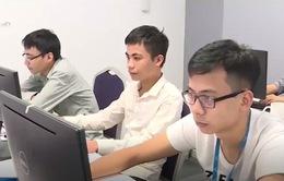 """Lương cao, hậu đãi tốt, kỹ sư CNTT vẫn """"nhảy việc"""" liên tục"""