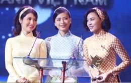 ''Cô Ba Sài Gòn'' ra mắt tại Liên hoan phim Quốc tế Busan 2017