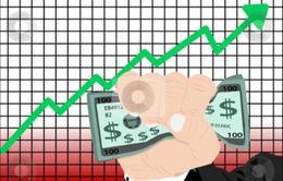 Giới siêu giàu ngày càng yêu thích đầu tư vào cổ phiếu