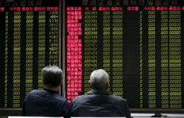 """Cổ phiếu hấp dẫn hàng đầu Trung Quốc thuộc về công ty """"vô danh tiểu tốt"""""""