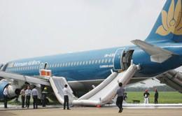 Vietnam Airlines sẽ phát hành thêm 190 triệu cổ phiếu vào năm 2018