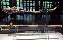 Hà Nội lần đầu tiên cho phép đấu giá cổ vật