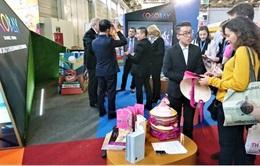 Cocobay Đà Nẵng - Chinh phục khách tham quan ITB Berlin 2017 bằng chất lượng quốc tế