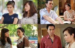 Phim mới Giao mùa: Ai yêu Hà Nội sẽ không thể bỏ qua