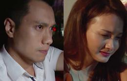 Sống chung với mẹ chồng: Đang hạnh phúc, vì sao cả Vân (Bảo Thanh) và Sơn (Việt Anh) lại phải rơi nước mắt?