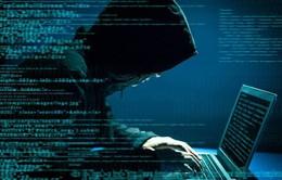 Equifax thông báo 143 triệu tài khoản bị tin tặc tấn công