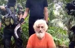 Đức lên án vụ sát hại con tin ở Philippines