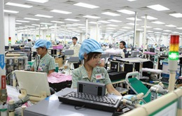 Gần 70% công ty Việt Nam muốn tuyển thêm nhân viên